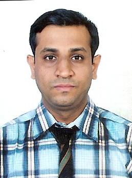 Dr.Sandeep Deshmukh