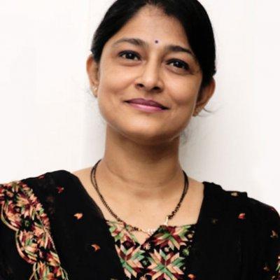 Prachi-Mahajan