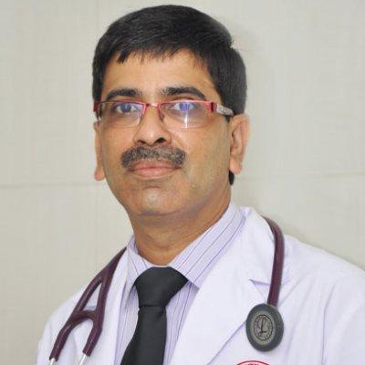 Rajesh-Atal
