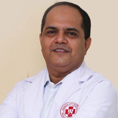 Rajesh-Soni