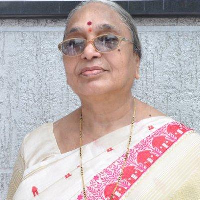 Sindhu-Bhute