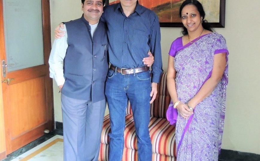 vijay-atal-1016x1024