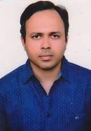 Dr. Surabh Chahande