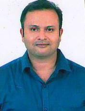 Dr. Aashay Kekatpure