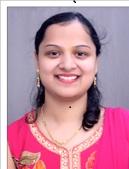 Dr. Rohini Gulhane