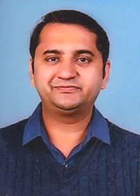 Dr. Sanjay G Gidhwani