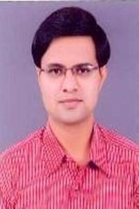 Anand Somkuwar