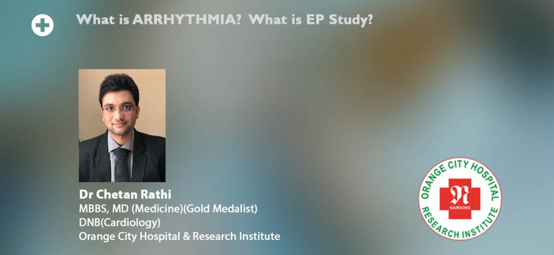 Cardiac Dr. Chetan Arrhythmia3