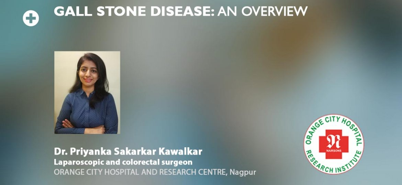 Dr. Priyanka. Laparoscopic