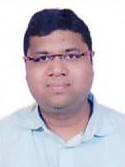 Dr. Rachit Agrawal