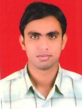 Dr. Prasad Gurjar