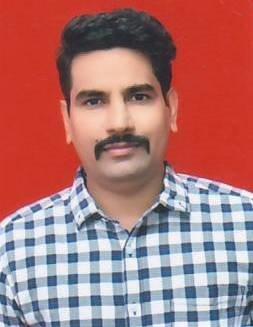 Dr. Vishal Tarale
