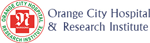 Orange City Hospital & Research Institute
