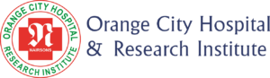 Orange City Hospital & Research Institute
